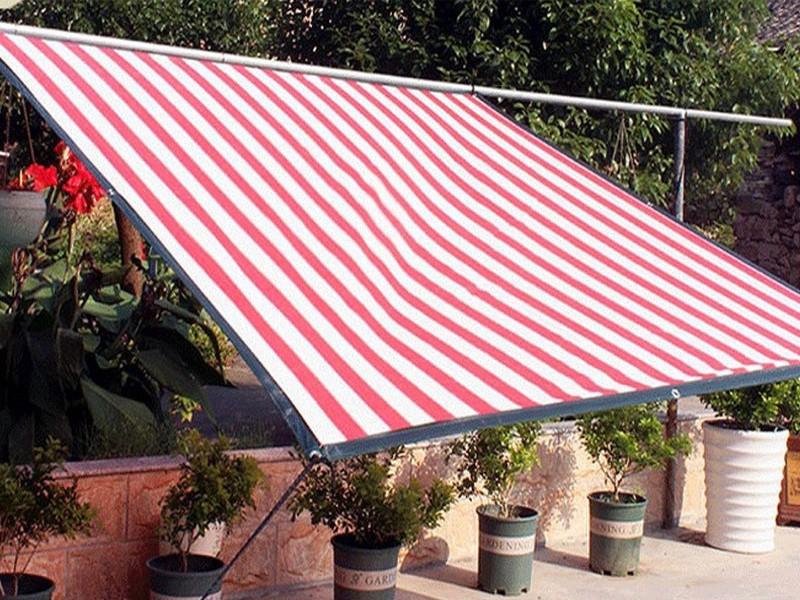 Тенты для крыши стандарт