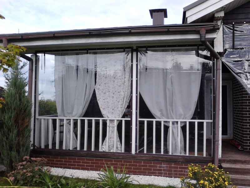 Пакет Мягкие окна Премиум
