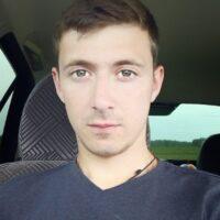 Владимир Ширман