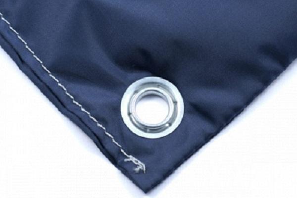 тент ткань оксфорд