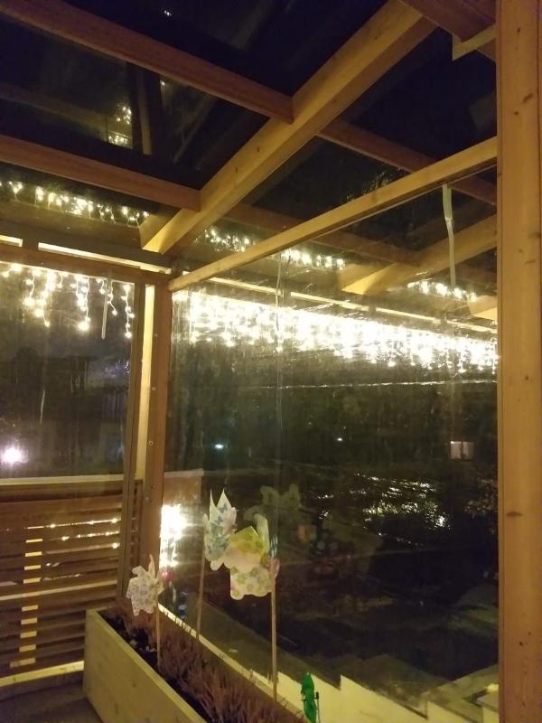 Заказывайте мягкие окна в Подольске со скидкой